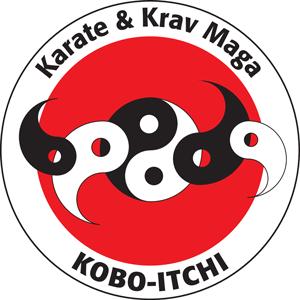 logo-kobo-itchi-nieuw-300p